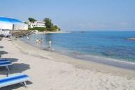 Villaggio Oasi Gran Duca - Costa Tirrenica-2