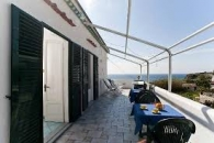 Appartamenti Baia di Citara - Forio di Ischia-0