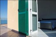 Appartamento Attico - Casamicciola Terme-1