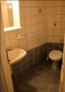 Appartamento numero 1 - Casamicciola Terme-1