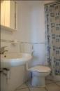Appartamento numero 2 - Casamicciola Terme-1