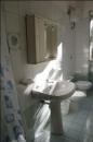 Appartamento numero 2 - Casamicciola Terme-0