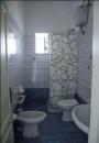 Appartamento numero 3 - Casamicciola Terme-0
