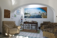 Casa Seralba - Forio di Ischia-2