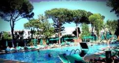 Grand Hotel Delle Terme Re Ferdinando - Ischia-2