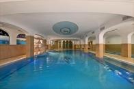 HOTEL TERME CRISTALLO PALACE - Casamicciola Terme-2
