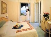 HOTEL TERME CRISTALLO PALACE - Casamicciola Terme-1