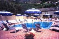 Hotel Bellavista - Forio di Ischia-2