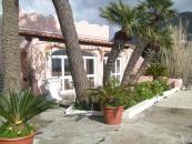 Hotel Casa Nicola - Serrara Fontana-0