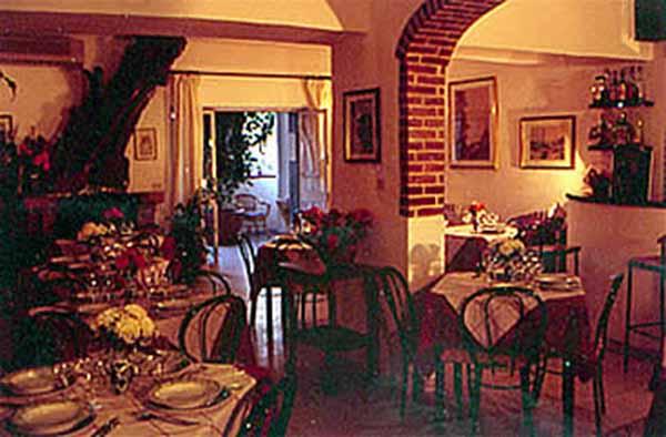 Hotel Casa Nicola -