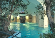 Hotel Felix Terme - Ischia-2