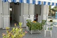 Hotel Grilli - Casamicciola Terme-1