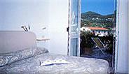 Hotel La Maggioressa Casamicciola Terme