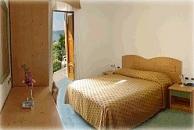 Hotel La Mandorla - Barano di Ischia-2