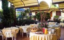 Hotel Le Canne - Forio di Ischia-1