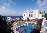 Hotel Loreley - Serrara Fontana-0