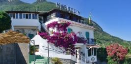 Hotel Magnolia - Casamicciola Terme-2