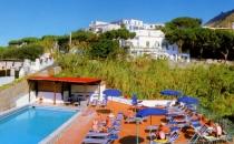 Hotel Maremonti - Forio di Ischia-1