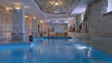 Hotel Miramare e Castello - Ischia-1