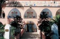 Hotel Oriente Terme - Ischia-0