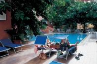 Hotel Oriente Terme - Ischia-2