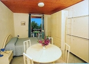 Hotel Paradise - Casamicciola Terme-2