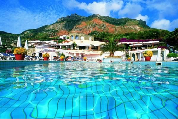 Cerchi un Hotel Ischia? Le migliori offerte Hotel e Alberghi ISCHIA ...