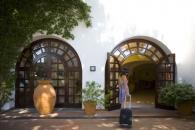 Hotel Park Imperial - Forio di Ischia-2
