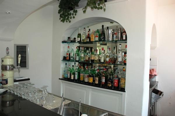 Hotel Park Victoria - Bar