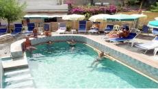 Hotel Regina del Mare - Barano di Ischia-2