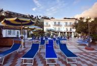 Hotel Riva del Sole - Forio di Ischia-2