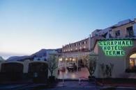Hotel Saint Raphael - Barano di Ischia-0