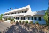 Hotel San Francesco - Forio di Ischia-0