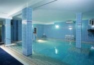 Hotel Santa Lucia - Forio di Ischia-2