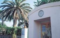 Hotel Santa Maria - Forio di Ischia-0