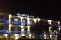 Hotel Stella Maris - Casamicciola Terme-2