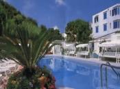 Hotel Stella Maris - Casamicciola Terme-0