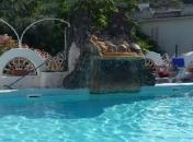 Hotel T. Parco Edera - Ischia-2