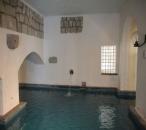 Hotel Terme Castaldi - Forio di Ischia-1
