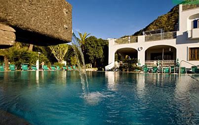 Hotel Terme A Ischia Offerte