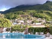 Hotel Terme Tusculum - Casamicciola Terme-1