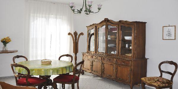 Hotel Villa Erade - Appartamenti