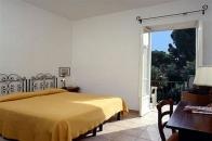 Hotel Villa Maria - Ischia-1
