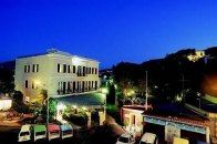 Hotel Villa Maria - Ischia-0