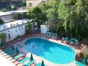 Hotel Villa Tina - Ischia-1