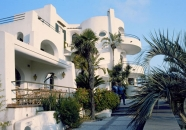 Paco Residence - Forio di Ischia-0