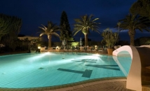 Parco Hotel Terme Villa Teresa - Forio di Ischia-1