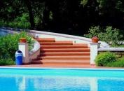 Residence Aegidius - Ischia-2