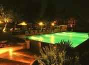 Residence Aegidius - Ischia-1