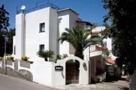 Residence Macapà - Ischia-0